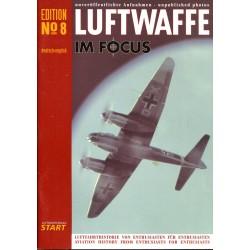 Luftfahrt im Focus 8