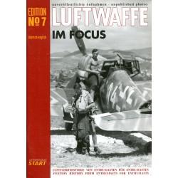 Luftfahrt im Focus 7
