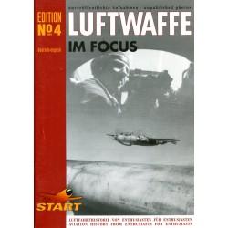 Luftfahrt im Focus 4