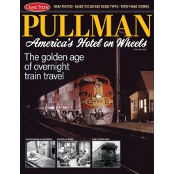 Pullman: America's Hotel on...