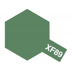 Tamiya XF-89 Dark green 2