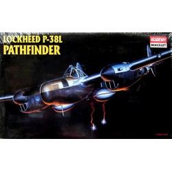 Lockheed P-38L Pathfinder