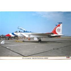 TF-15 Eagle...