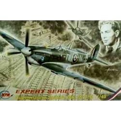Supermarine Spitfire Mk.IX C/E