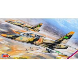Aero L 39ZO Albatros