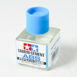 copy of Tamiya Extra-Thin...