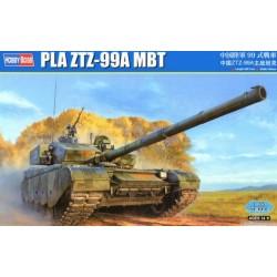 PLA ZTZ-99A