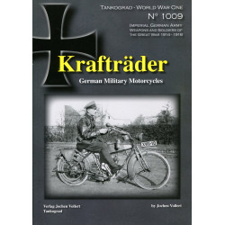 Krafträder - German...
