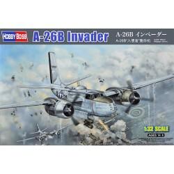 A-26B Invader