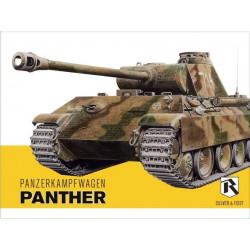 Panzerkampfwagen Panther