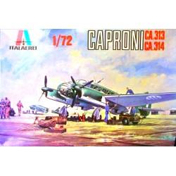 Caproni CA.313/CA.314