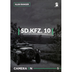 Camera On 5: Sd.Kfz.10