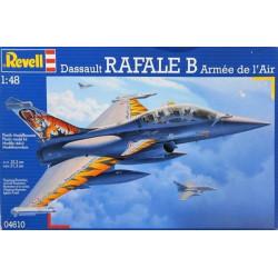 Dassault Rafale B Armée de...