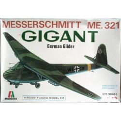 Messerschmitt Me.321 Gigant