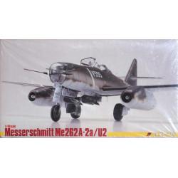 Messerschmitt Me262A-2a/U2