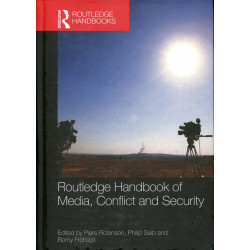 Routledge Handbook of...