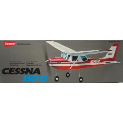 Cessna 150 G