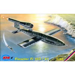 Fieseler Fi 103/V1