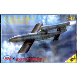 Fi 103 A-1/Re-4 Reichenberg