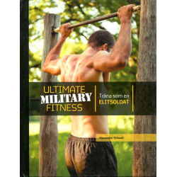 Ultimate military fitness