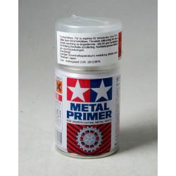 Tamiya Metal Primer