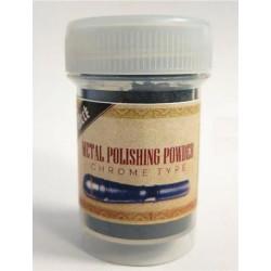 Metal Polishing Powder...