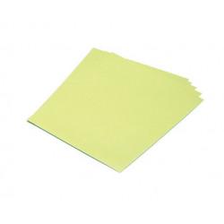 Masking Sticker Sheet Plain...