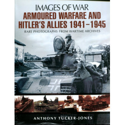 Images of War - Armoured...