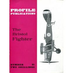 Profile Publications - The...