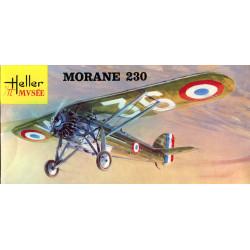 Morane 230