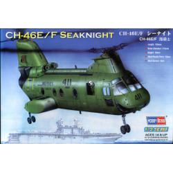 Boeing CH-46E/F Sea Knight