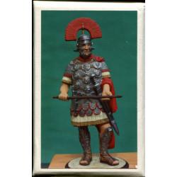 Centurion Roman Army 1st...