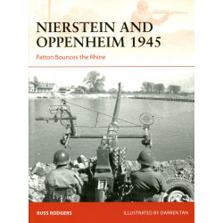 Nierstein and Oppenheim 1945
