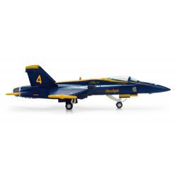US Navy McDonnell Douglas...