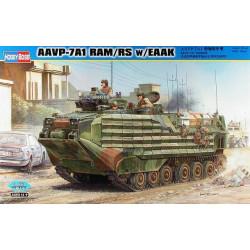 AAVP-7A1 RAM/RS w/EAAK