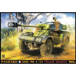 Panhard AML-90 Light...