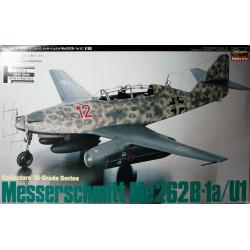 Messerschmitt Me262B-1a/U1...