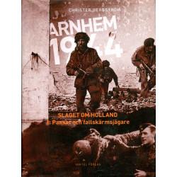 Arnhem 1944 Slaget om...