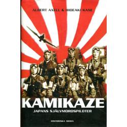 Kamikaze - Japans...