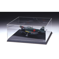 Display Case H - 350 x 350...
