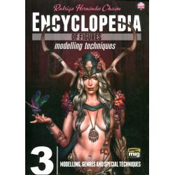 Encyclopedia of Figures...