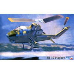 AH-1G 'Playboy'