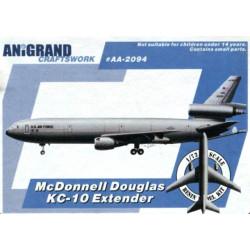 McDonnell Douglas KC-10...