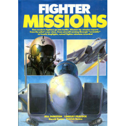 Fighter Missions