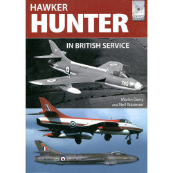 FlightCraft 16 - The Hawker...
