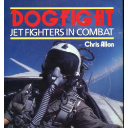 Dogfight: Jet Fighters in...