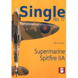 Single 17: Supermarine...