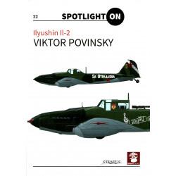 Spotlight ON - Dassault...