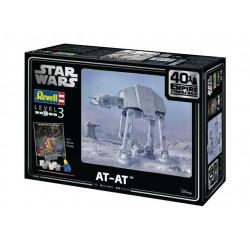 AT-AT (The Empire Strikes...