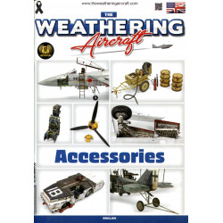 The Weathering Aircraft -...